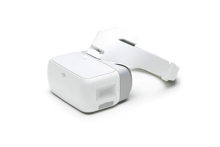 DJI Goggles Drone FPV Gözlük